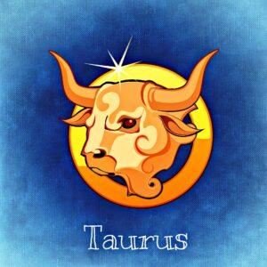 bull egyetlen nő horoszkóp)